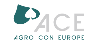 agroconeurope - unique European business forum